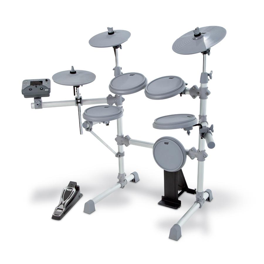 Kat Percussion Kt1 Digital Drum Set